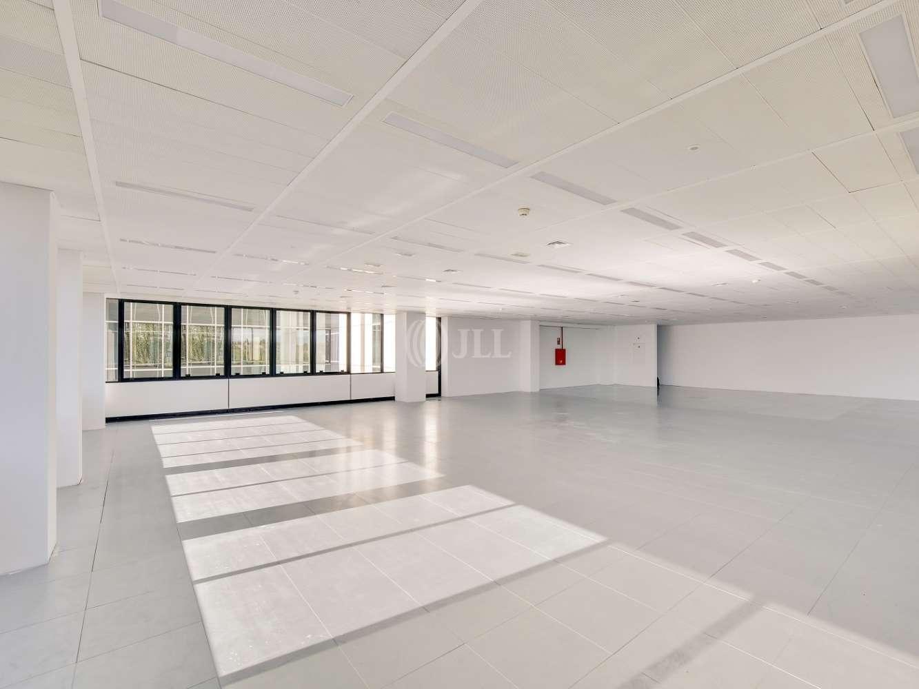Oficina Madrid, 28042 - Edificio Egeo - 16587