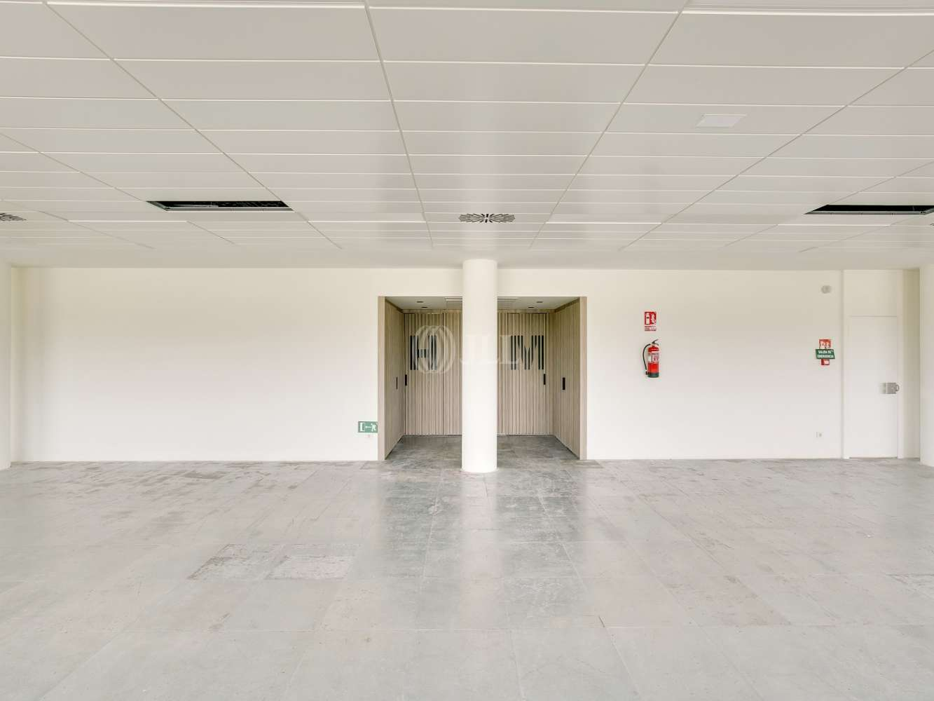 """Oficina Madrid, 28042 - Edificio """"LOIRA"""" - 16599"""