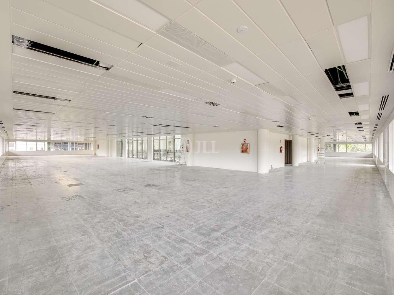 """Oficina Madrid, 28042 - Edificio """"LOIRA"""" - 16601"""