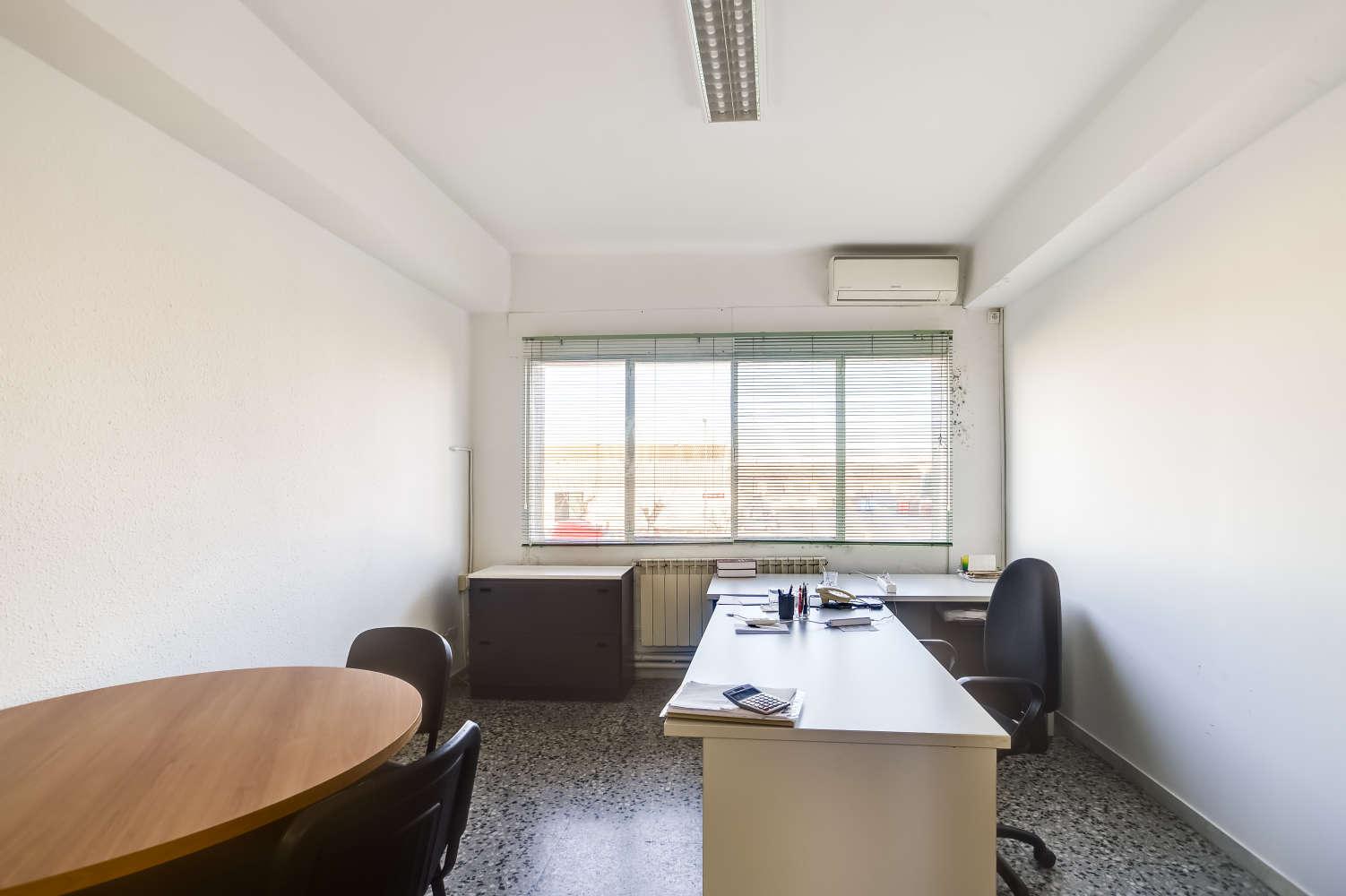 Oficina Tarragona, 43006 - Edificio AGANSA - 16688