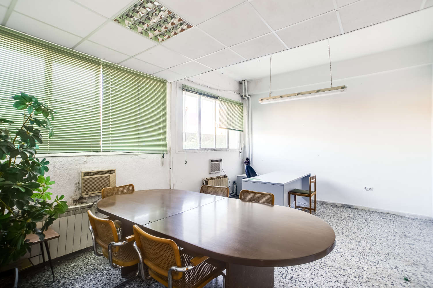 Oficina Tarragona, 43006 - Edificio AGANSA - 16689