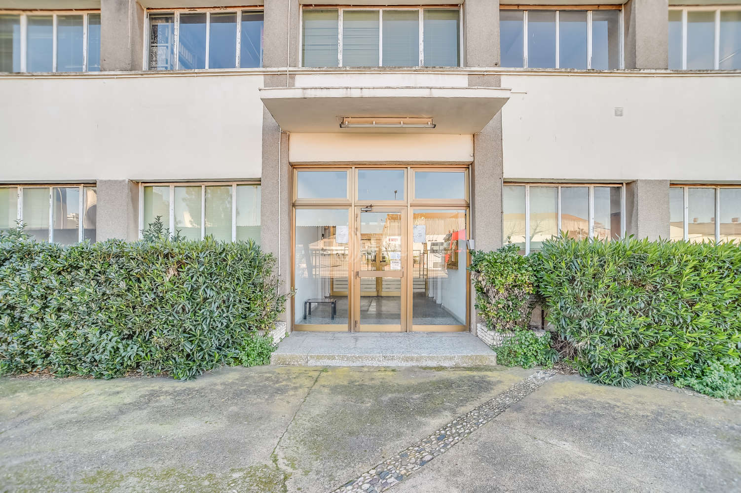 Oficina Tarragona, 43006 - Edificio AGANSA - 16690