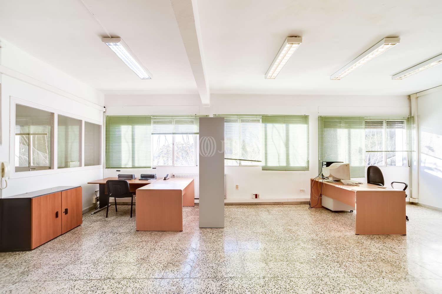 Oficina Tarragona, 43006 - Edificio AGANSA - 16692