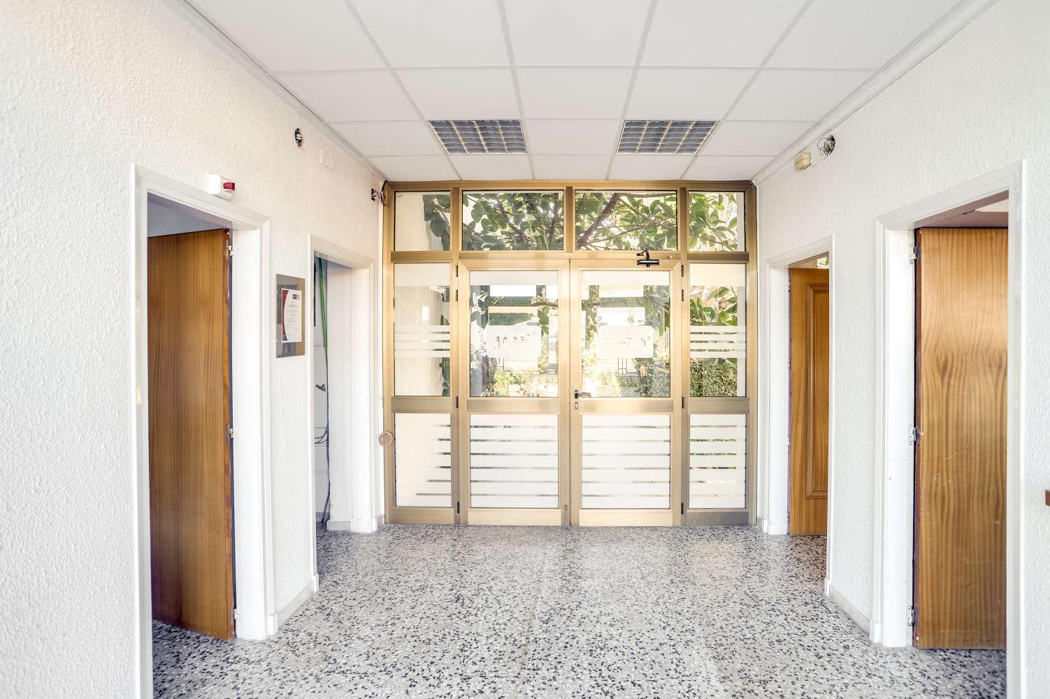 Oficina Tarragona, 43006 - Edificio AGANSA - 16693