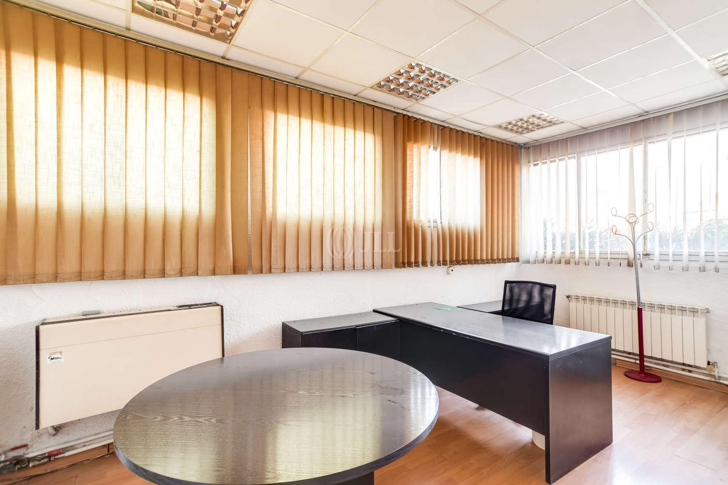 Oficina Tarragona, 43006 - Edificio AGANSA - 16694