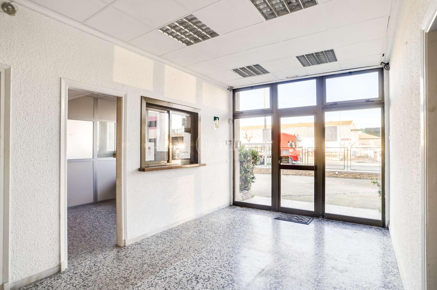 Oficina Tarragona, 43006 - Edificio AGANSA - 16695