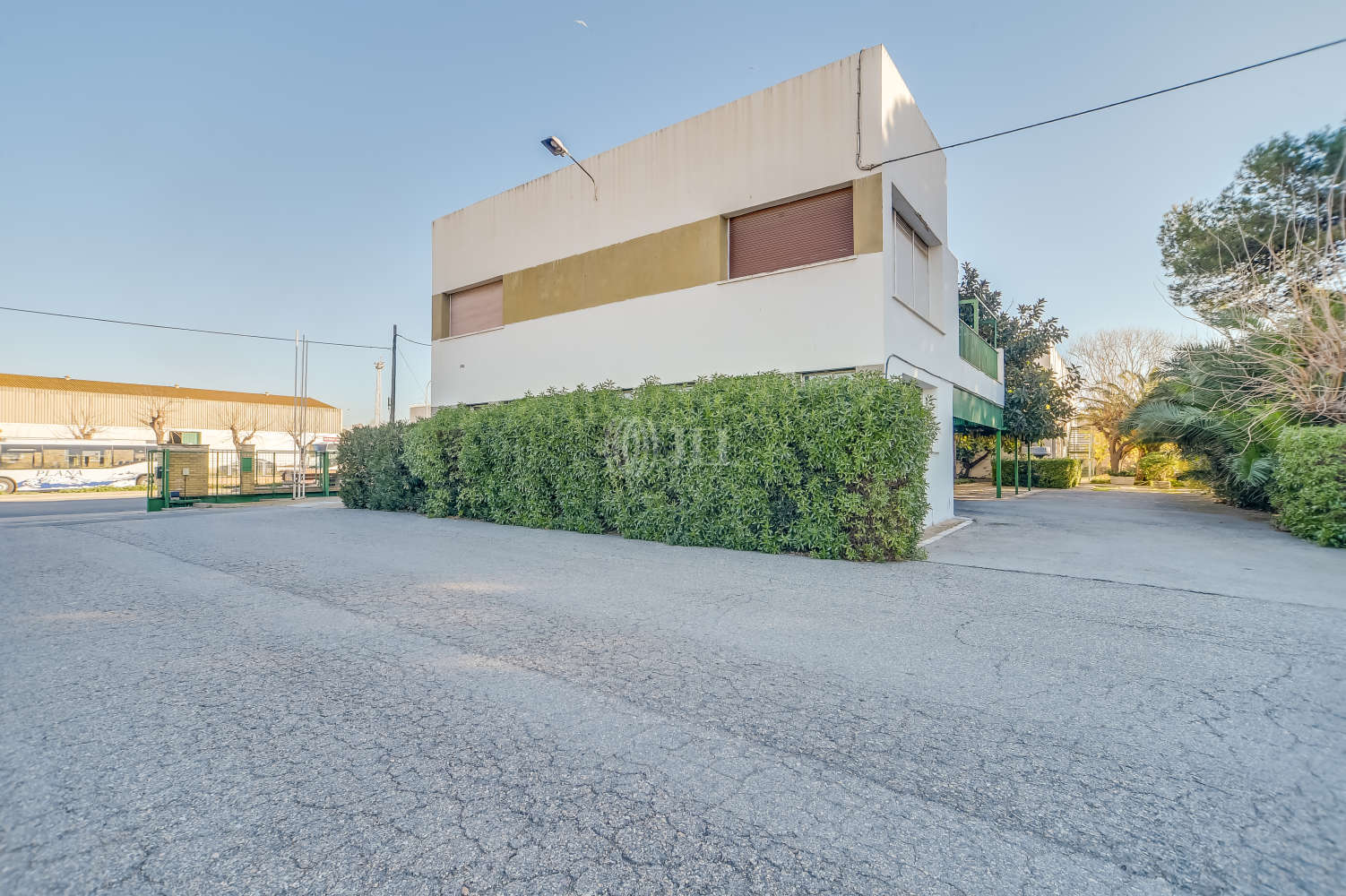 Oficina Tarragona, 43006 - Edificio AGANSA - 16696
