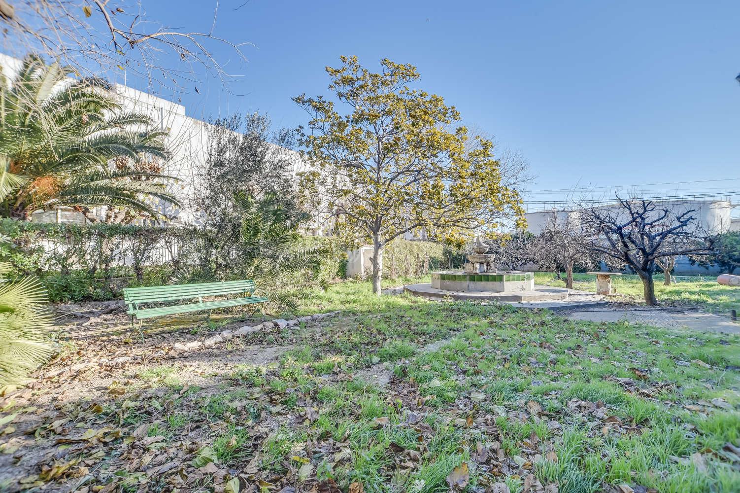 Oficina Tarragona, 43006 - Edificio AGANSA - 16698