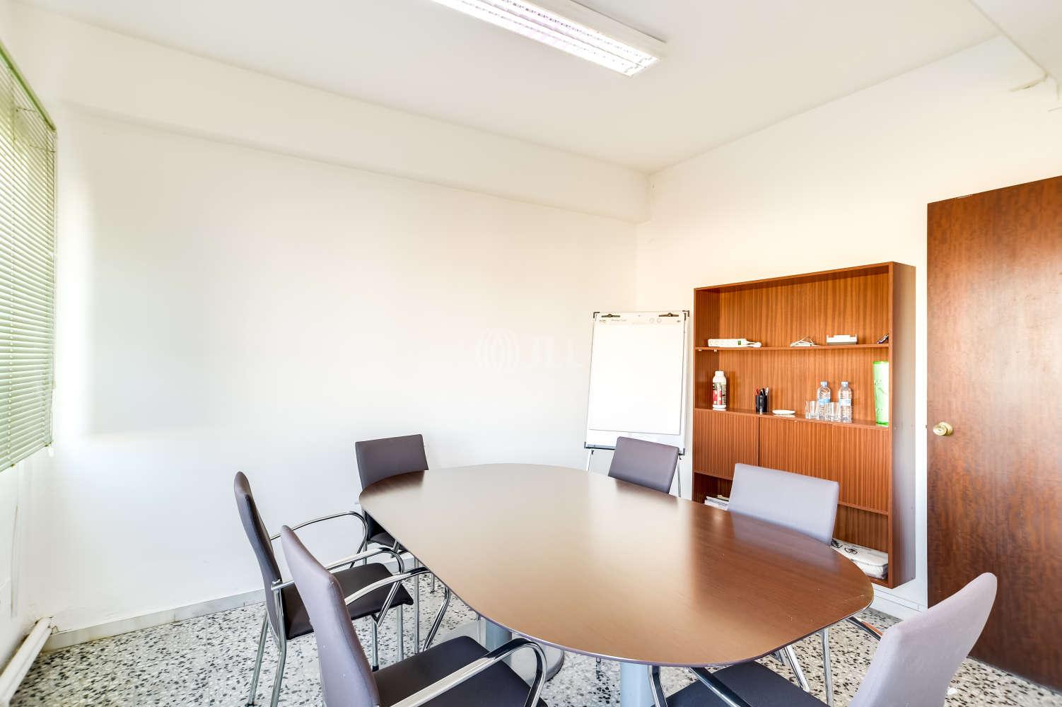 Oficina Tarragona, 43006 - Edificio AGANSA - 16699