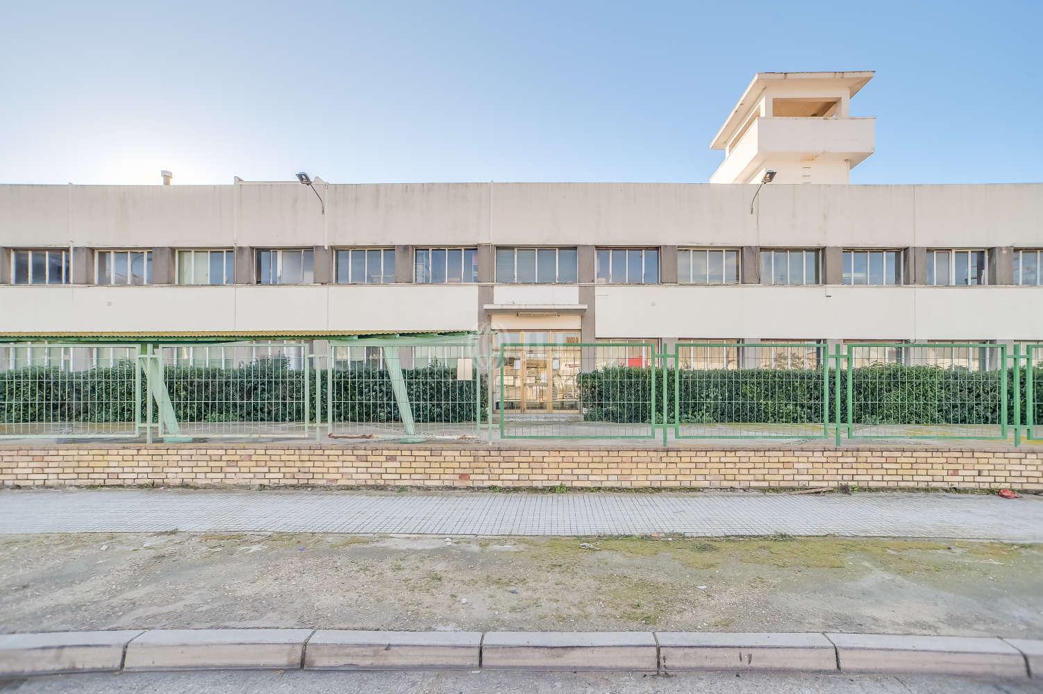 Oficina Tarragona, 43006 - Edificio AGANSA - 16700
