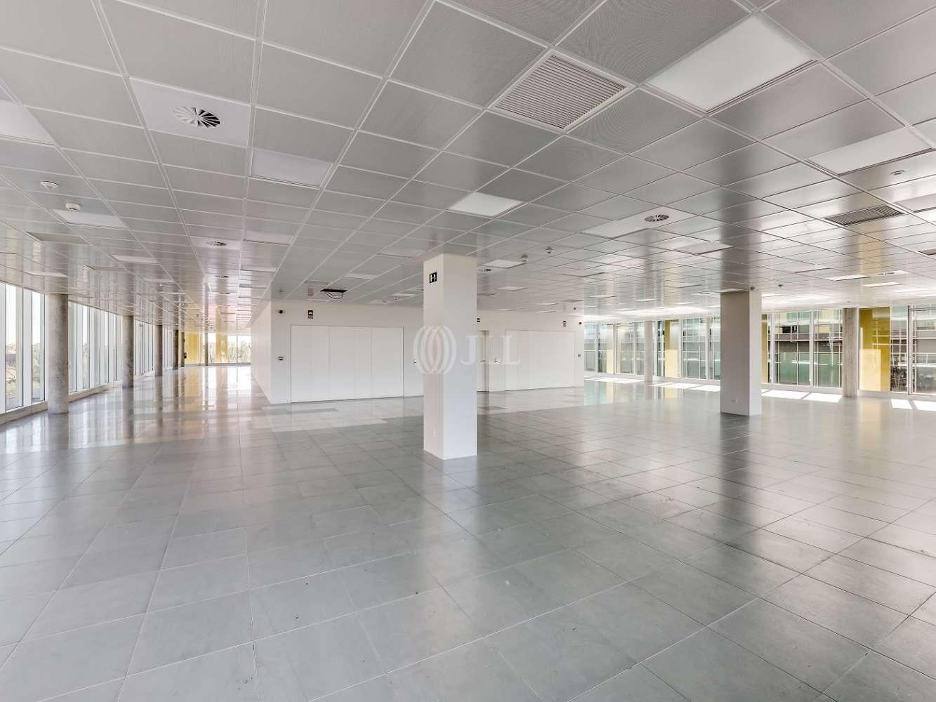 Oficina Madrid, 28027 - JOSEFA VALCARCEL 40. Bis - 16728
