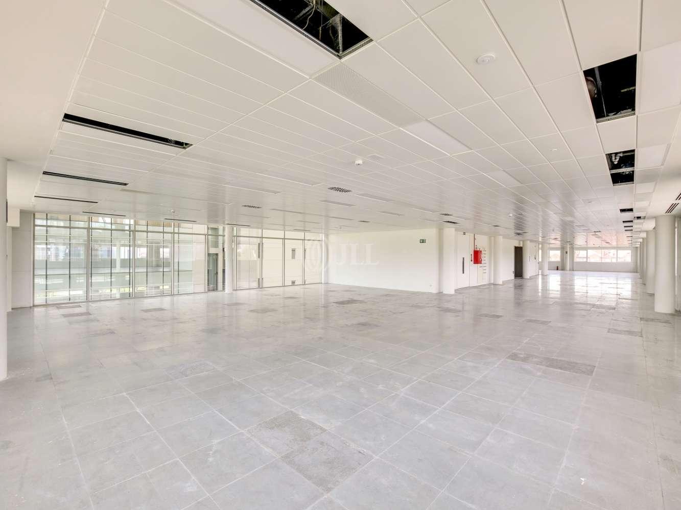 """Oficina Madrid, 28042 - Edificio """"LOIRA"""" - 16590"""