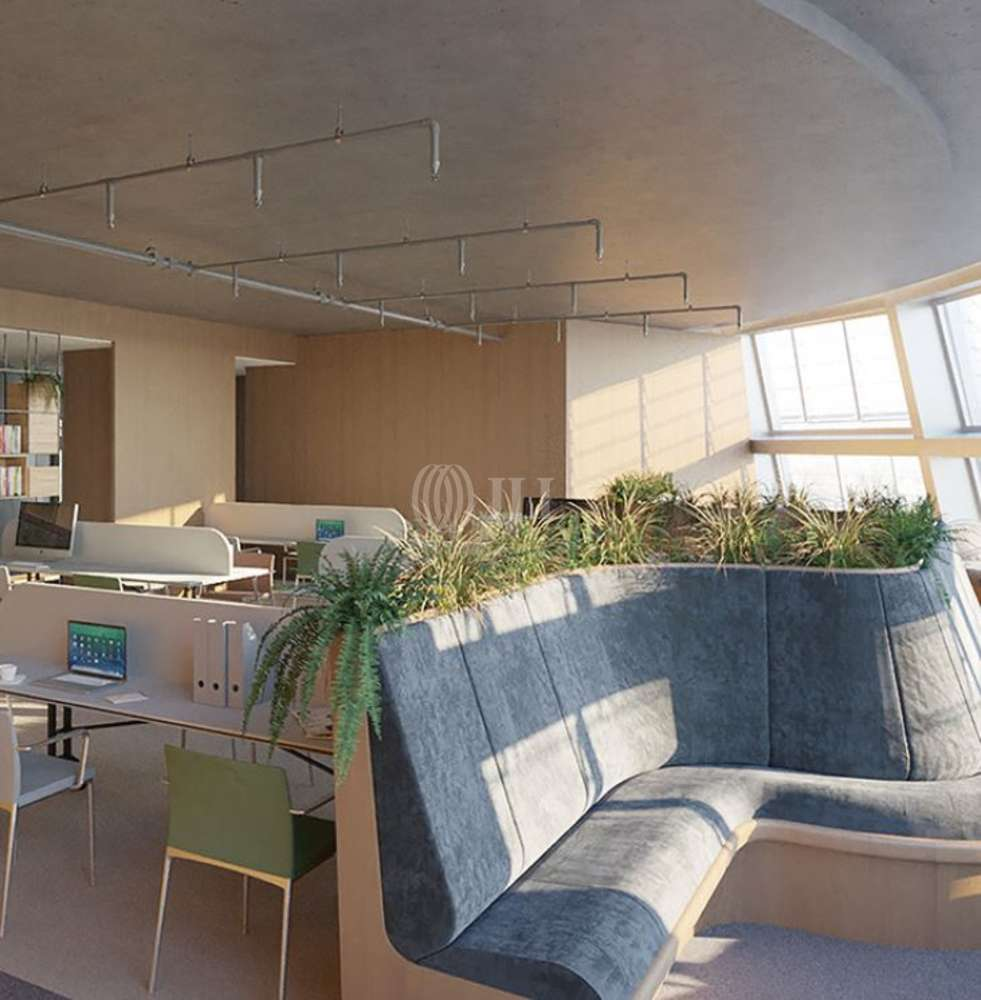 Oficina Barcelona, 08018 - Coworking - LOOM GLORIES - 16874
