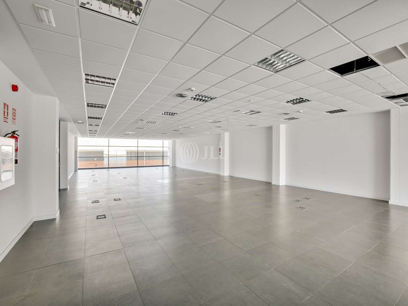 Oficina Alcobendas, 28108 - Data Building - 16920