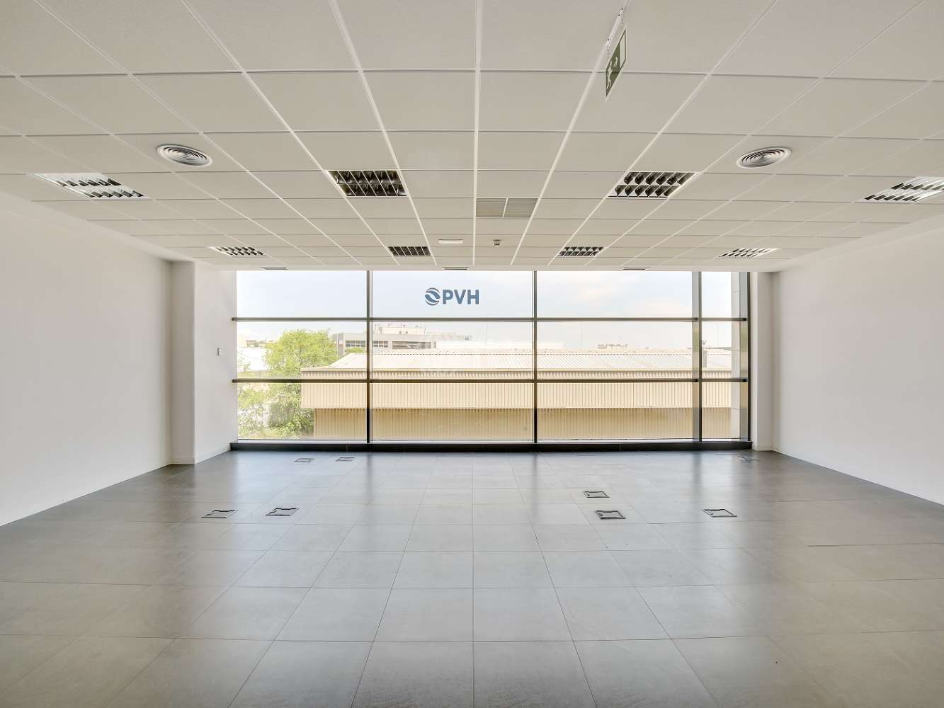 Oficina Alcobendas, 28108 - Data Building - 16922