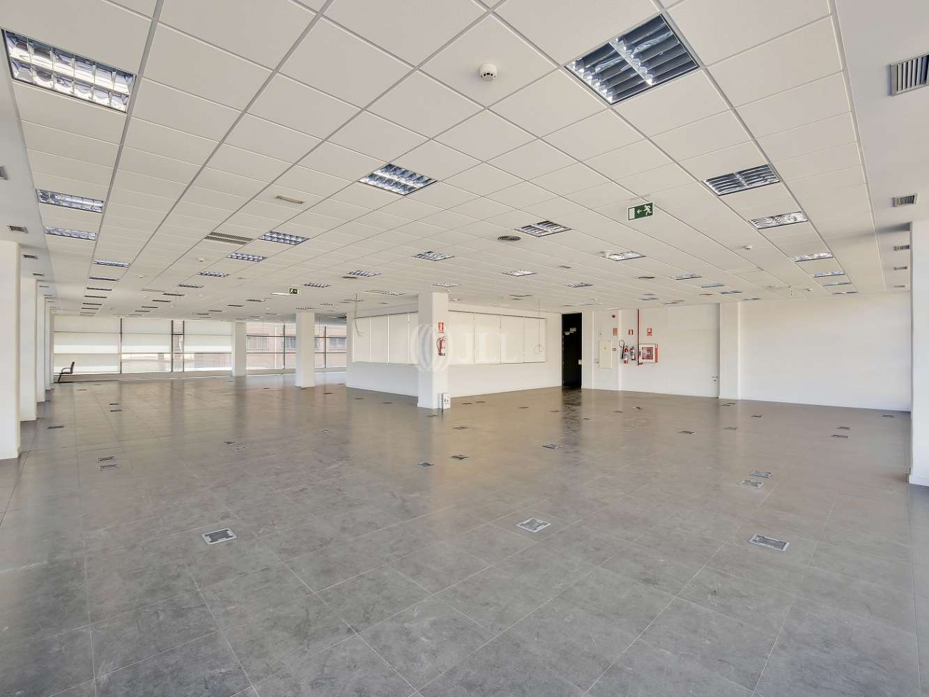 Oficina Alcobendas, 28108 - Data Building - 16925
