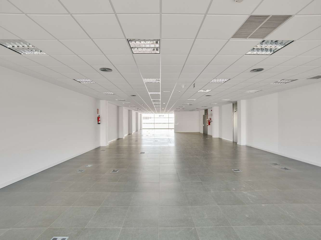Oficina Alcobendas, 28108 - Data Building - 16928
