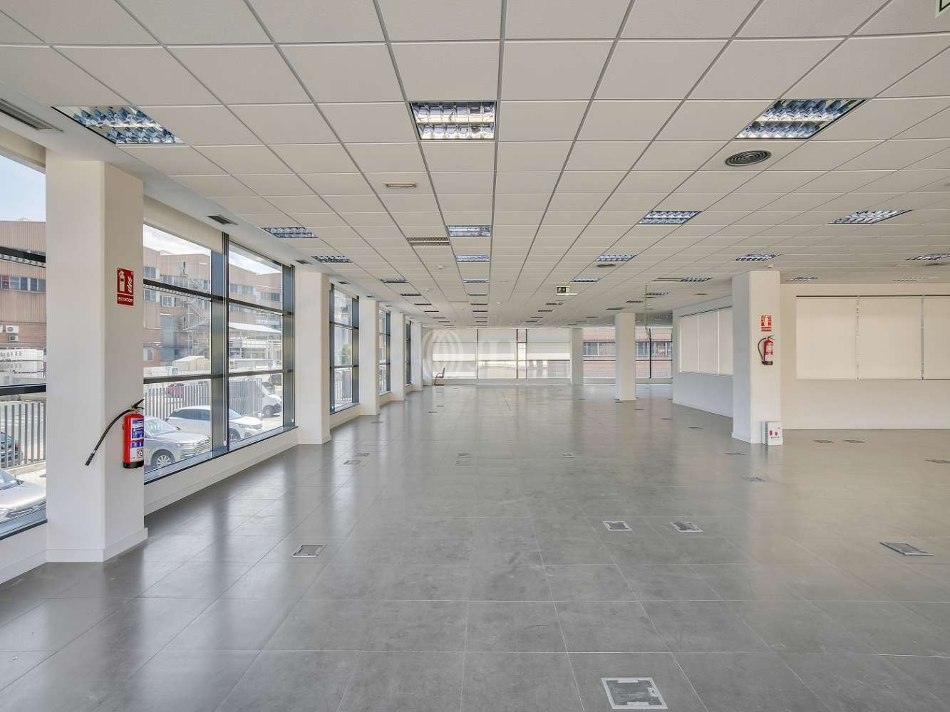 Oficina Alcobendas, 28108 - Data Building - 16930