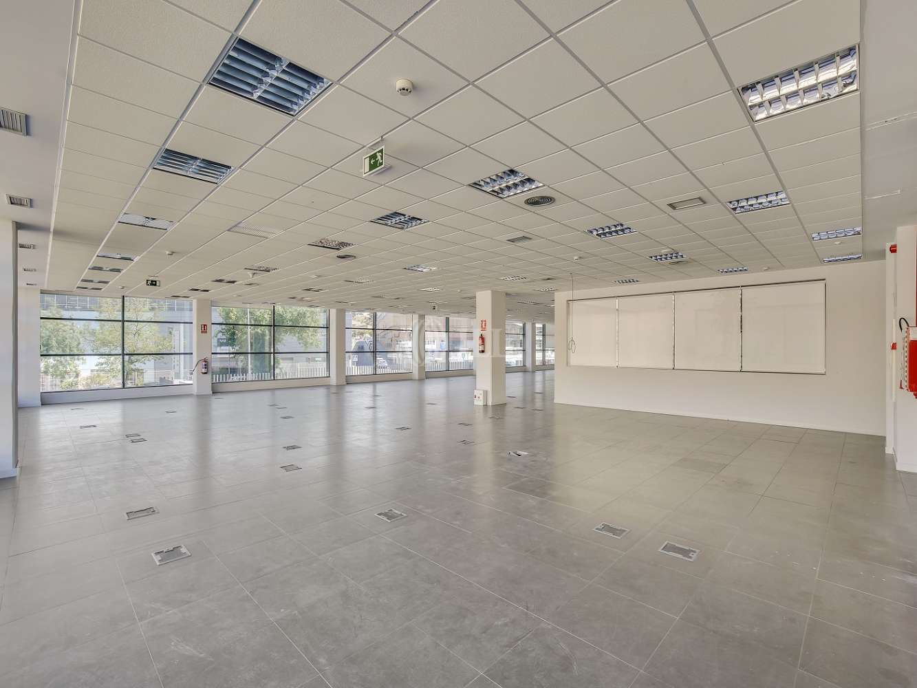 Oficina Alcobendas, 28108 - Data Building - 16932