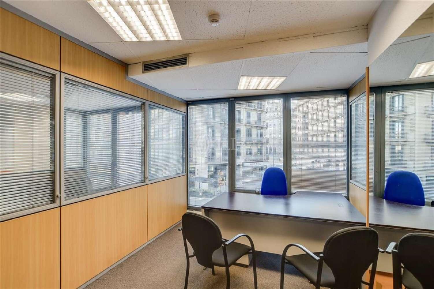 Oficina Barcelona, 08007 - BALMES 7 - 16958