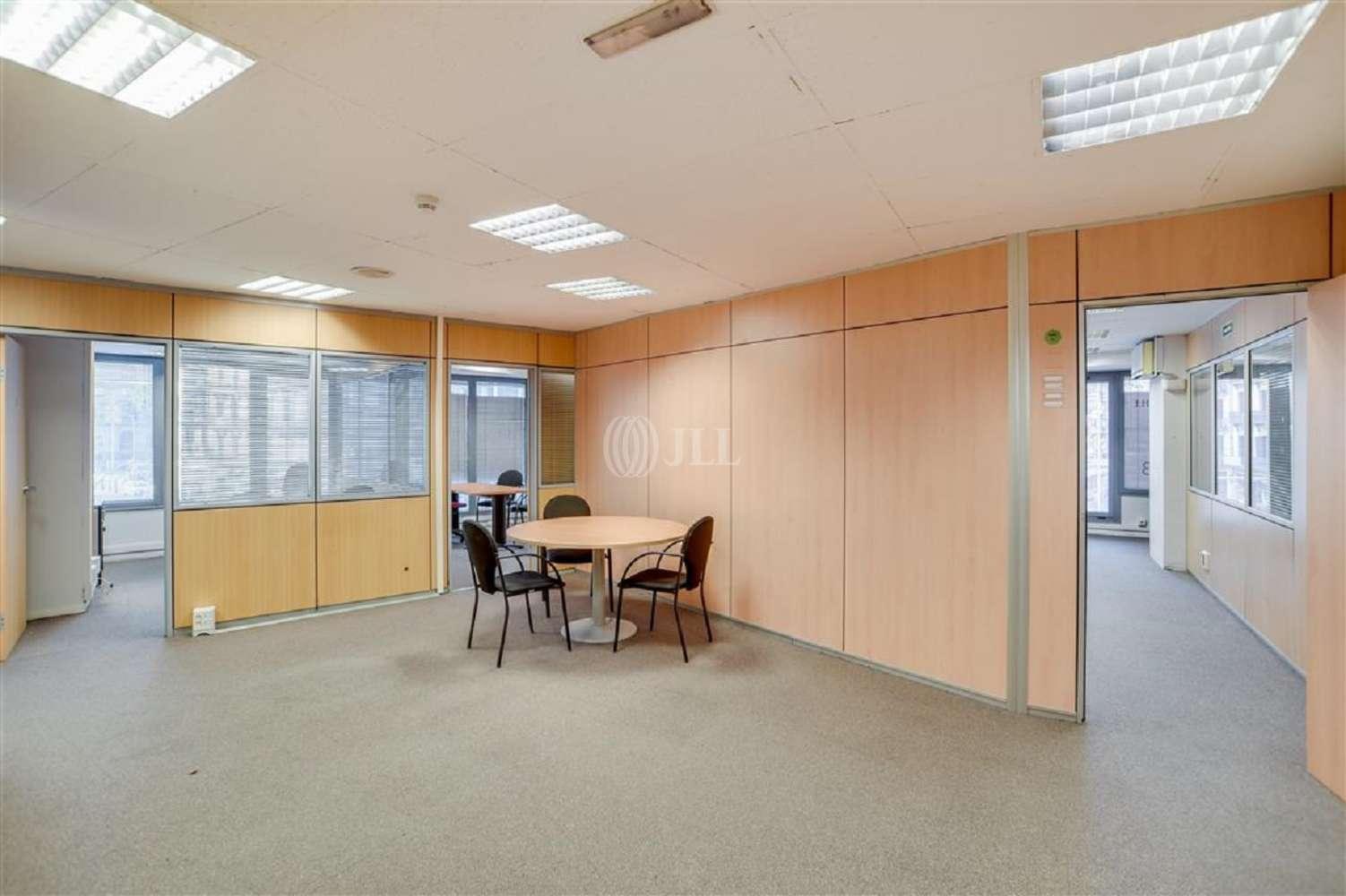 Oficina Barcelona, 08007 - BALMES 7 - 16959
