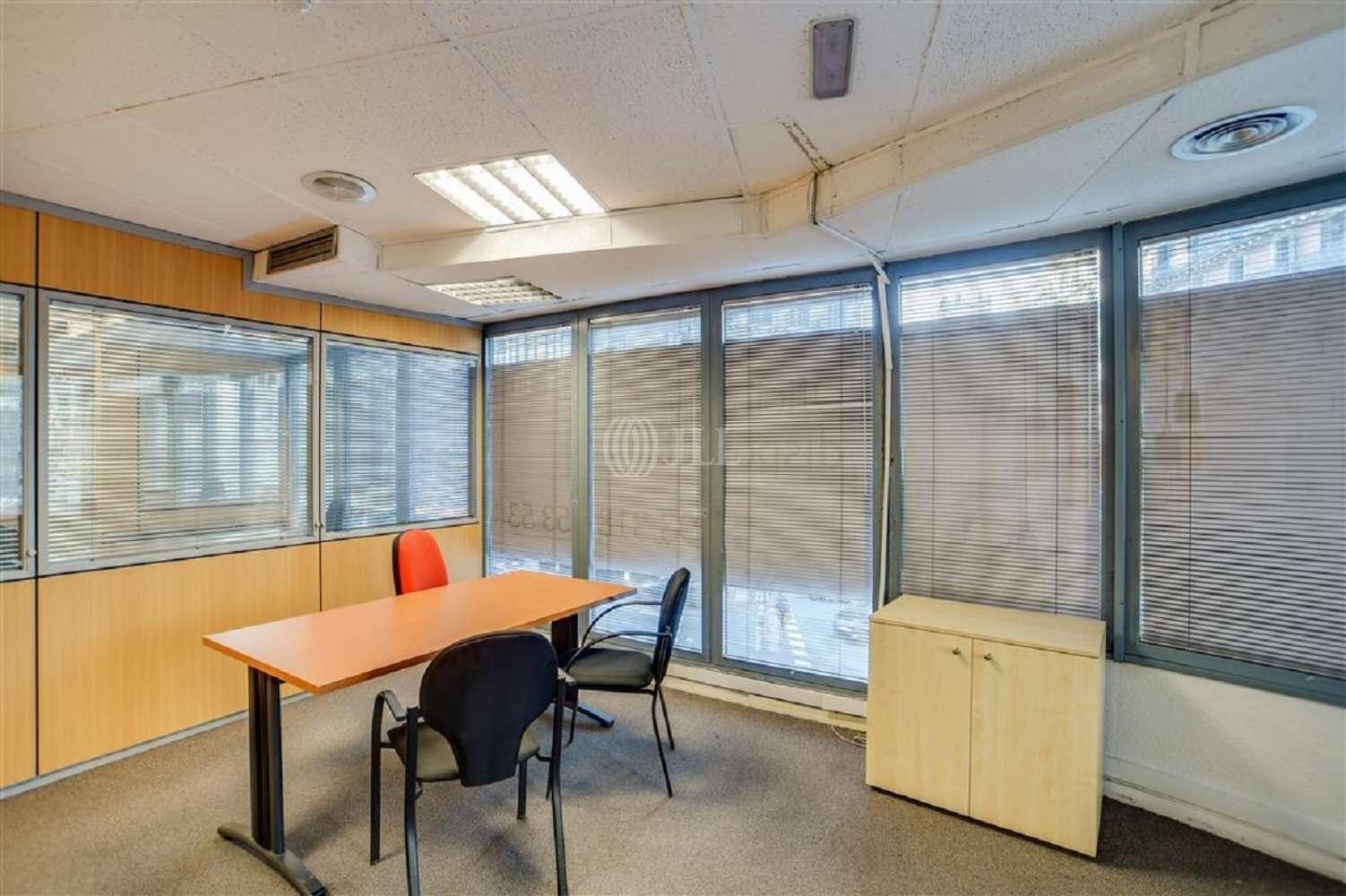 Oficina Barcelona, 08007 - BALMES 7 - 16961
