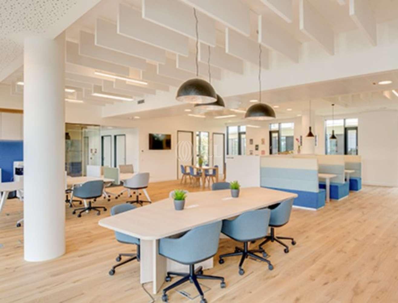 Oficina Madrid, 28014 - Coworking - Palacio de Miraflores - 17037