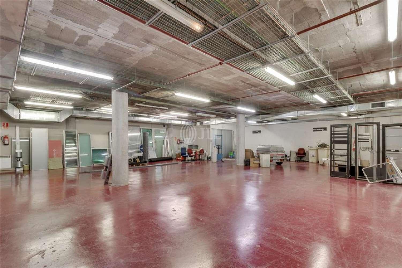 Oficina Esplugues de llobregat, 08950 - EDIFICIO IL·LUMINA - 17046