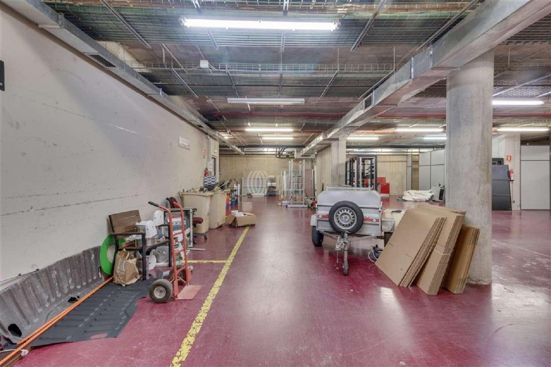 Oficina Esplugues de llobregat, 08950 - EDIFICIO IL·LUMINA - 17051