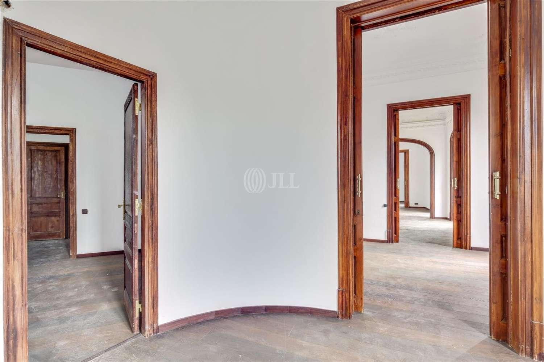 Oficina Barcelona, 08007 - GRACIA 6 - 17146
