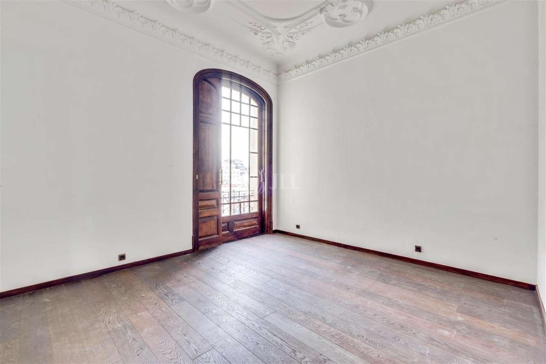 Oficina Barcelona, 08007 - GRACIA 6 - 17147