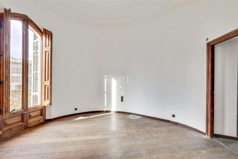 Oficina Barcelona, 08007 - GRACIA 6 - 17148