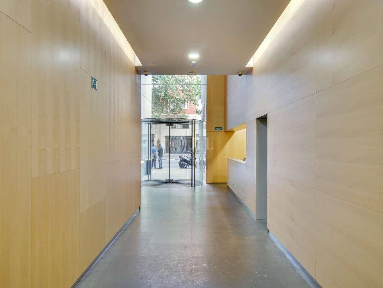 Oficina Madrid, 28001 - PRINCIPE DE VERGARA 37 - 17292