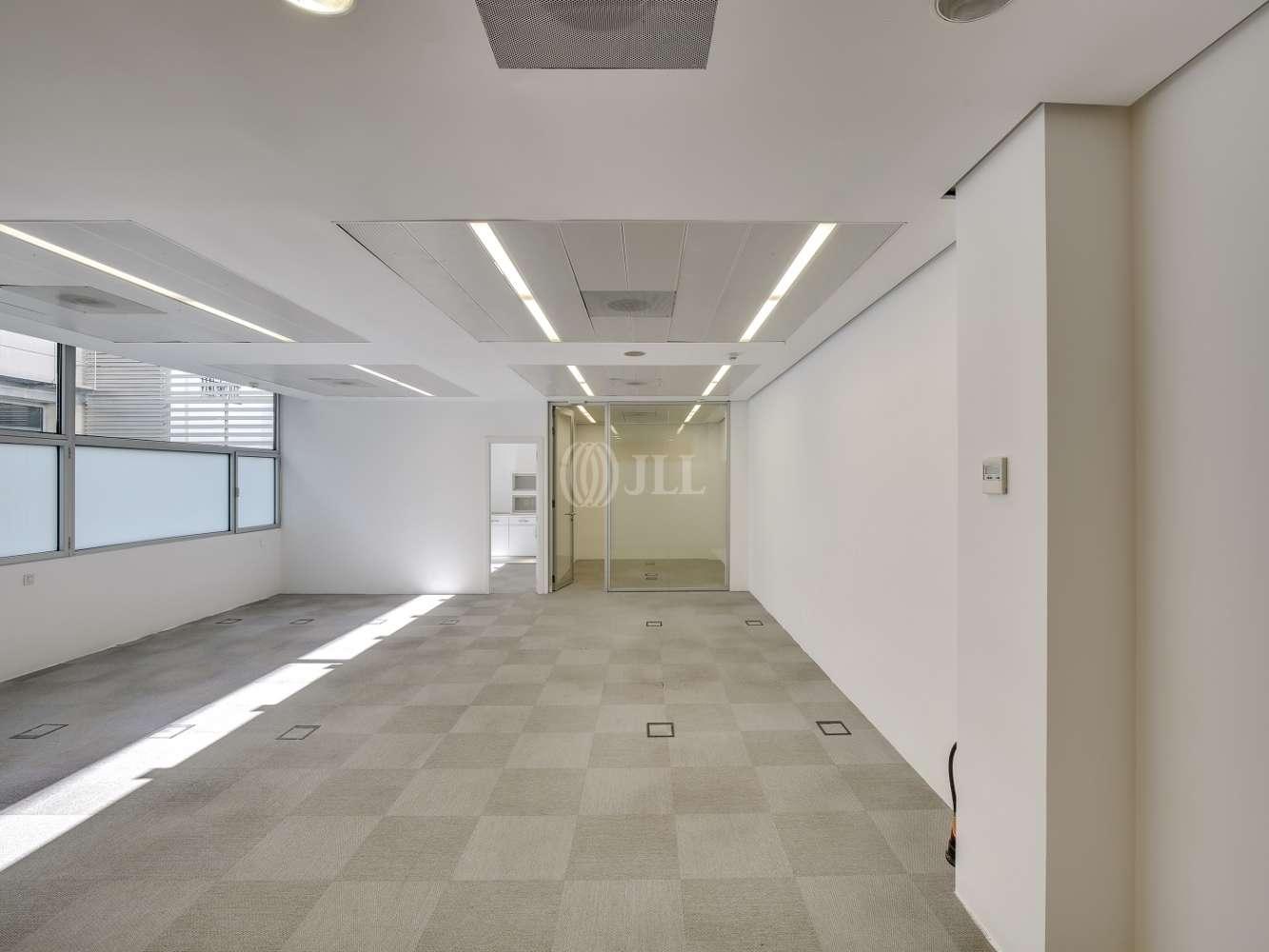 Oficina Madrid, 28001 - PRINCIPE DE VERGARA 37 - 17294