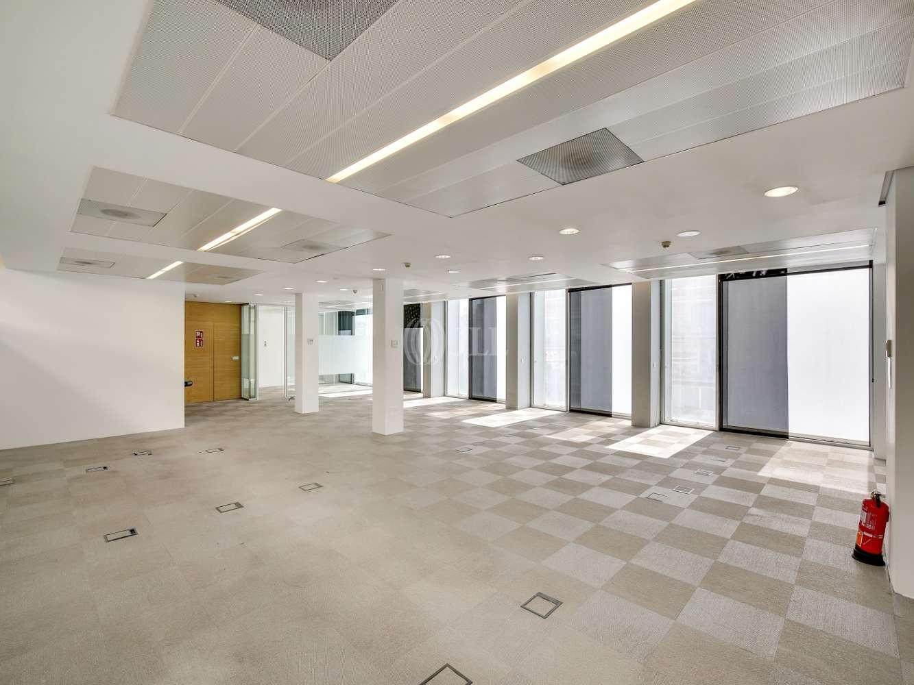 Oficina Madrid, 28001 - PRINCIPE DE VERGARA 37 - 17296