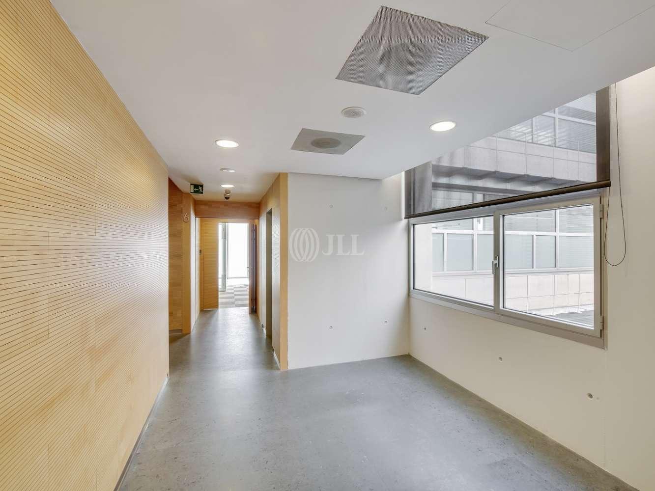 Oficina Madrid, 28001 - PRINCIPE DE VERGARA 37 - 17298