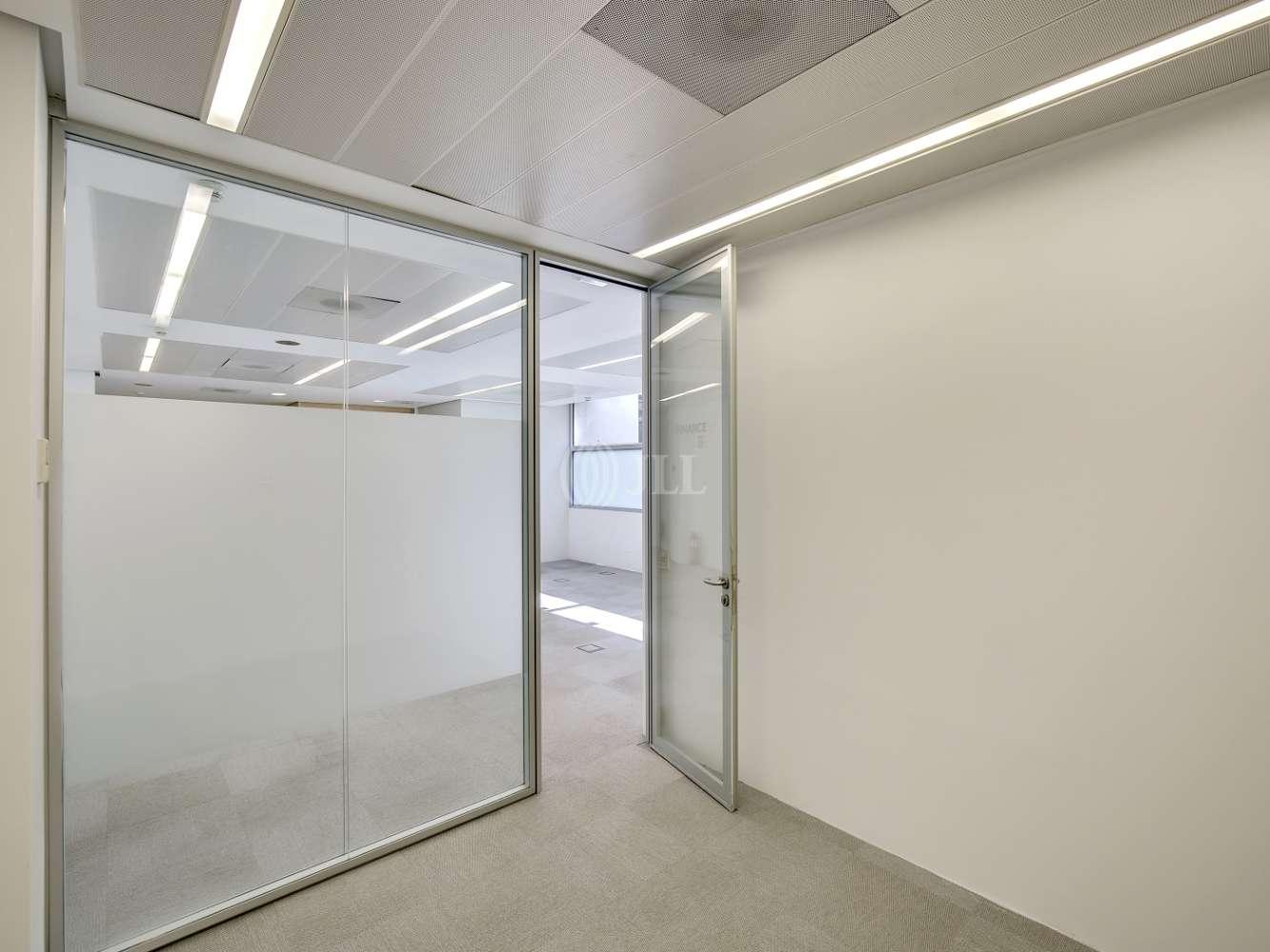 Oficina Madrid, 28001 - PRINCIPE DE VERGARA 37 - 17299