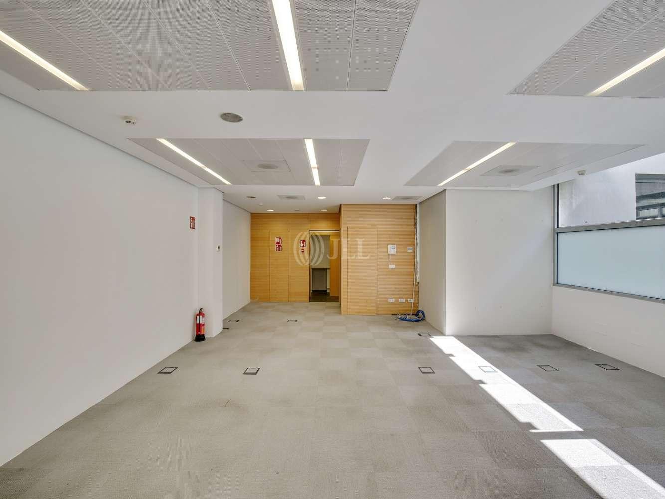 Oficina Madrid, 28001 - PRINCIPE DE VERGARA 37 - 17300