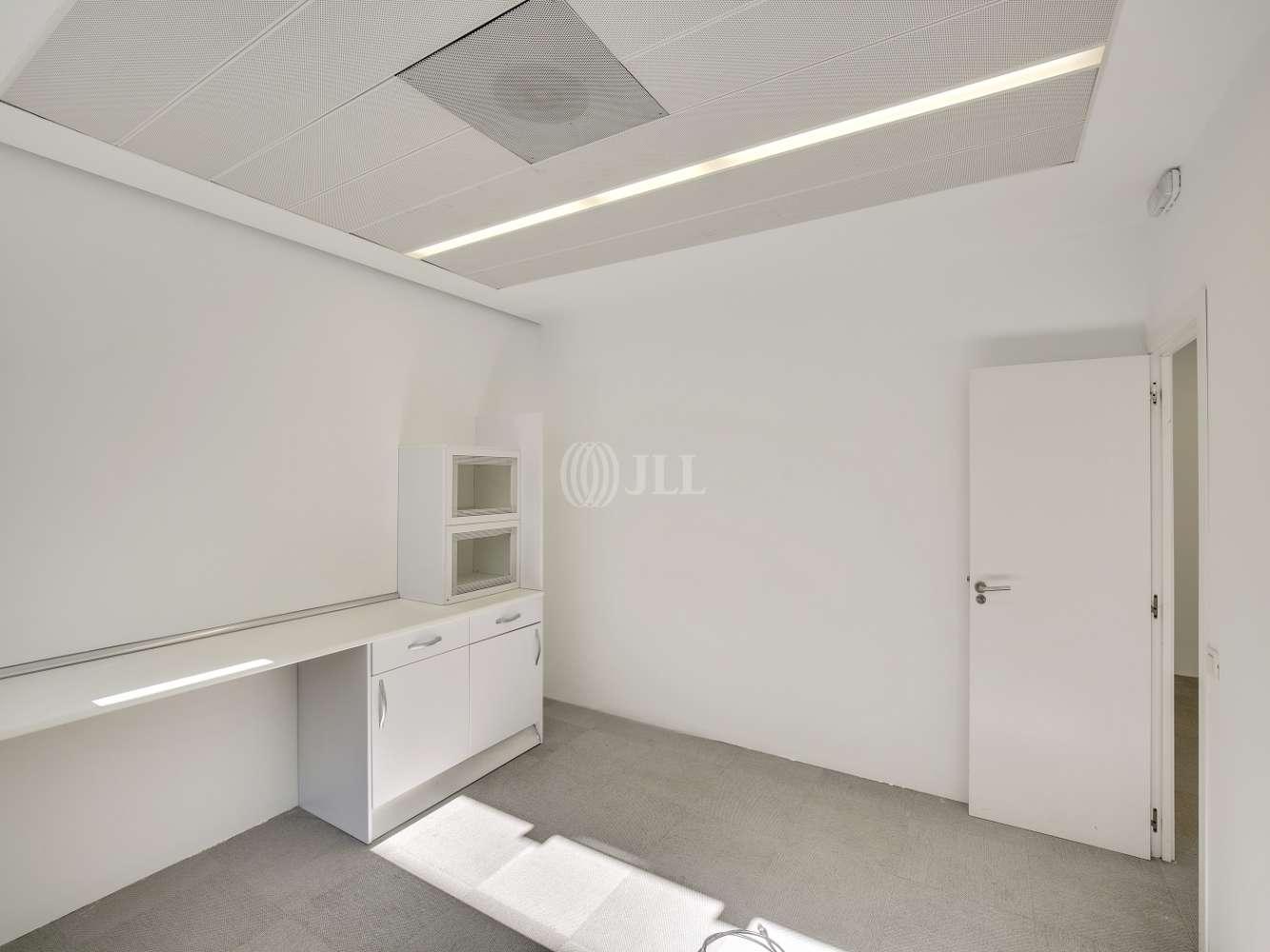 Oficina Madrid, 28001 - PRINCIPE DE VERGARA 37 - 17301
