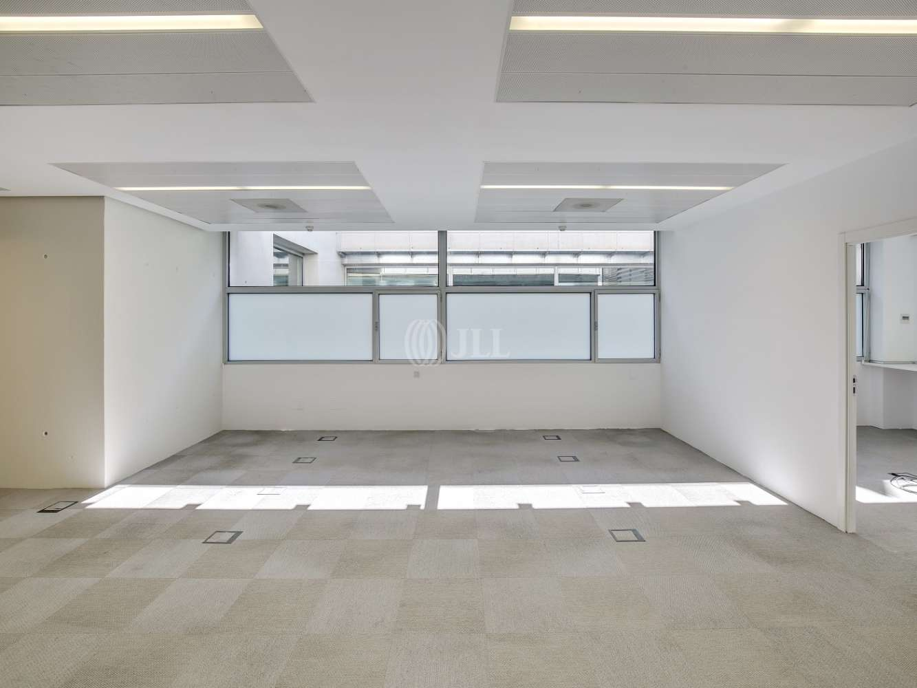 Oficina Madrid, 28001 - PRINCIPE DE VERGARA 37 - 17303