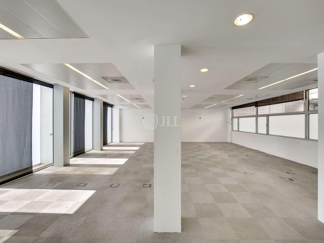 Oficina Madrid, 28001 - PRINCIPE DE VERGARA 37 - 17304