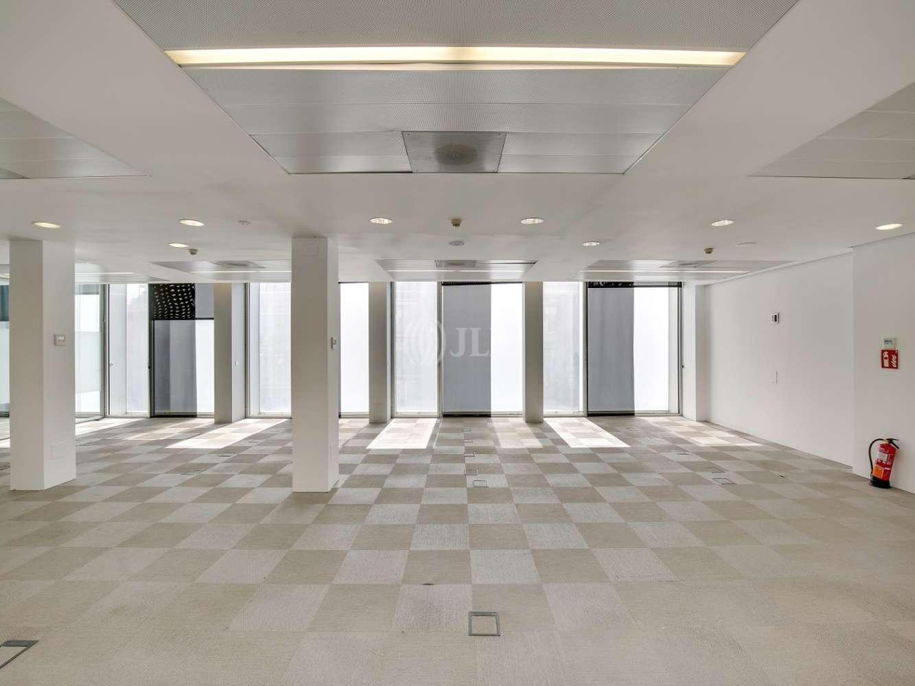 Oficina Madrid, 28001 - PRINCIPE DE VERGARA 37 - 17305