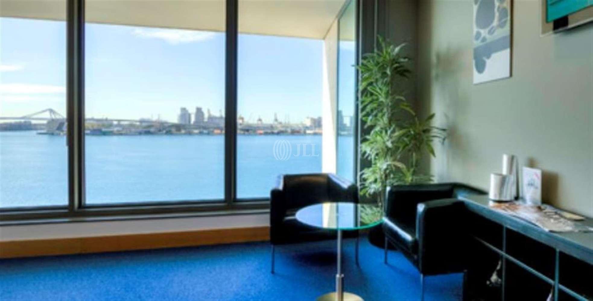 Oficina Barcelona, 08039 - Coworking - BARCELONA WORLD TRADE CENTER-EDIF. SUR - 17324