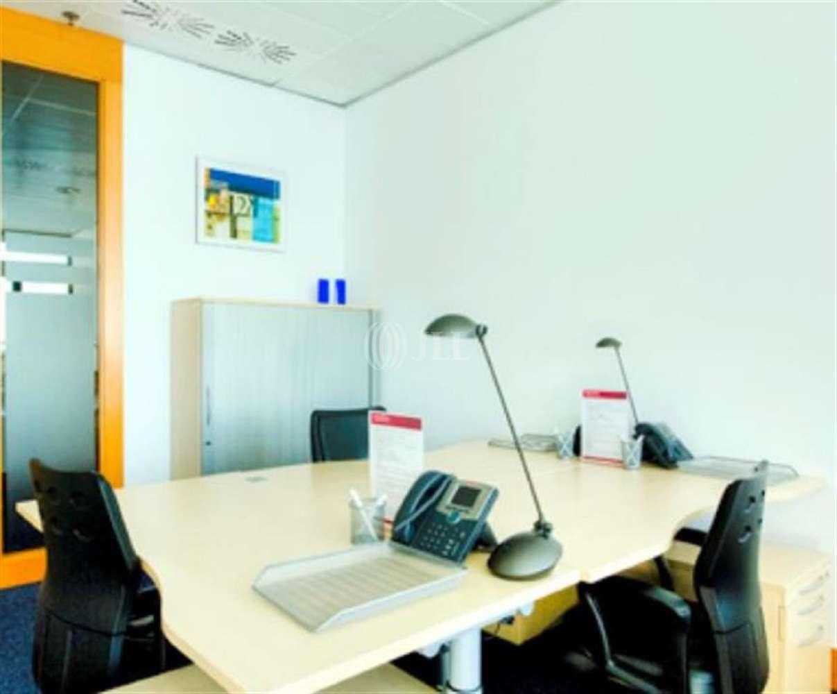 Oficina Barcelona, 08039 - Coworking - BARCELONA WORLD TRADE CENTER-EDIF. SUR - 17326