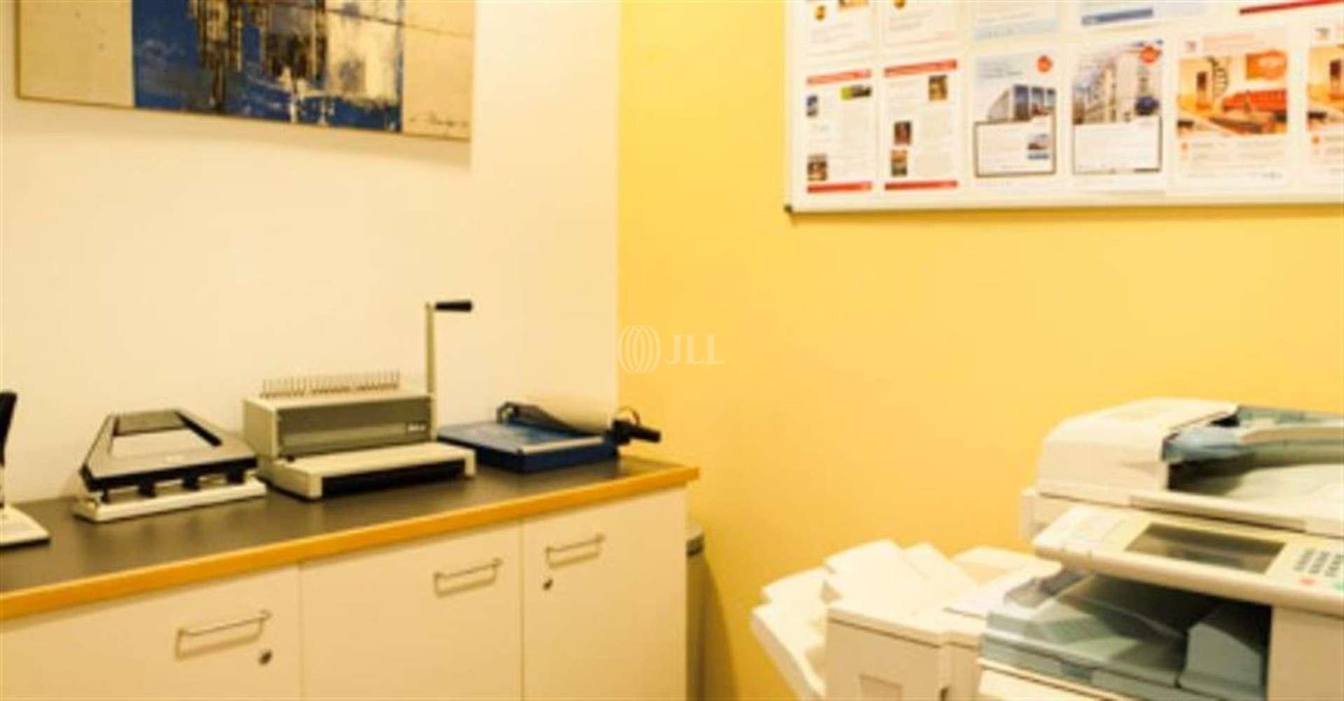 Oficina Barcelona, 08039 - Coworking - BARCELONA WORLD TRADE CENTER-EDIF. SUR - 17328