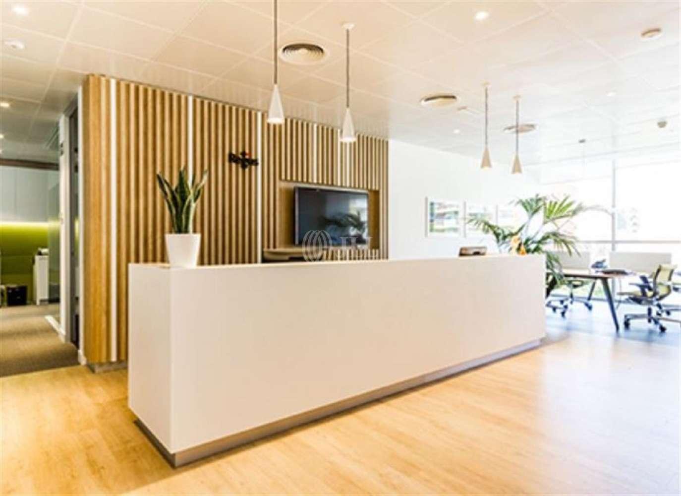 Oficina Barcelona, 08017 - Coworking - BARCELONA SARRIA FORUM EDIFICIO B - 17345