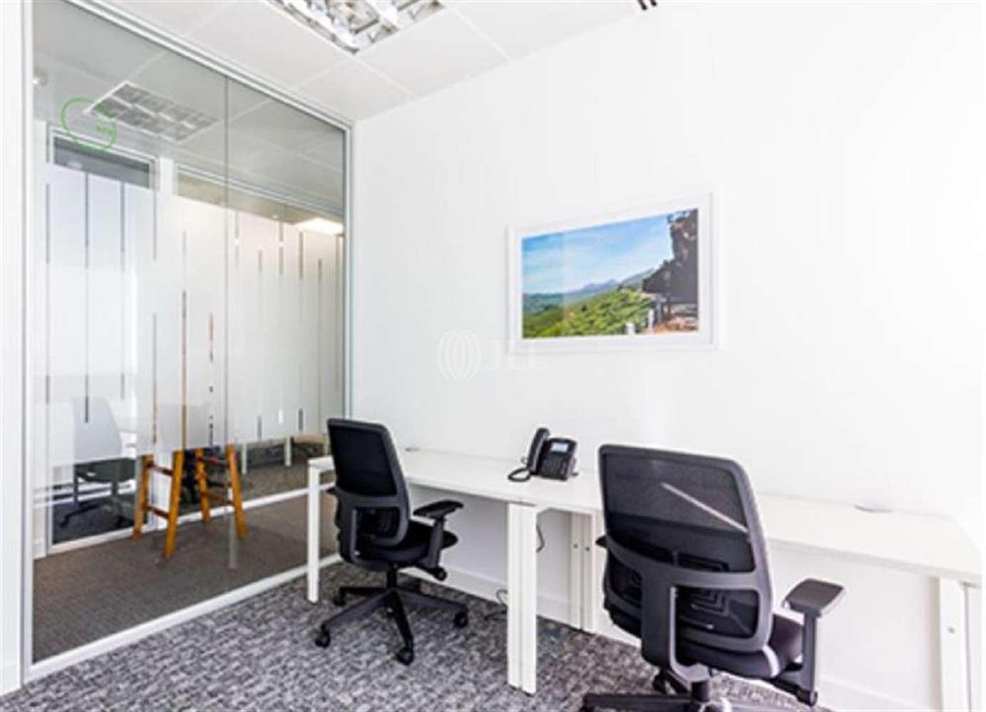 Oficina Barcelona, 08017 - Coworking - BARCELONA SARRIA FORUM EDIFICIO B - 17350