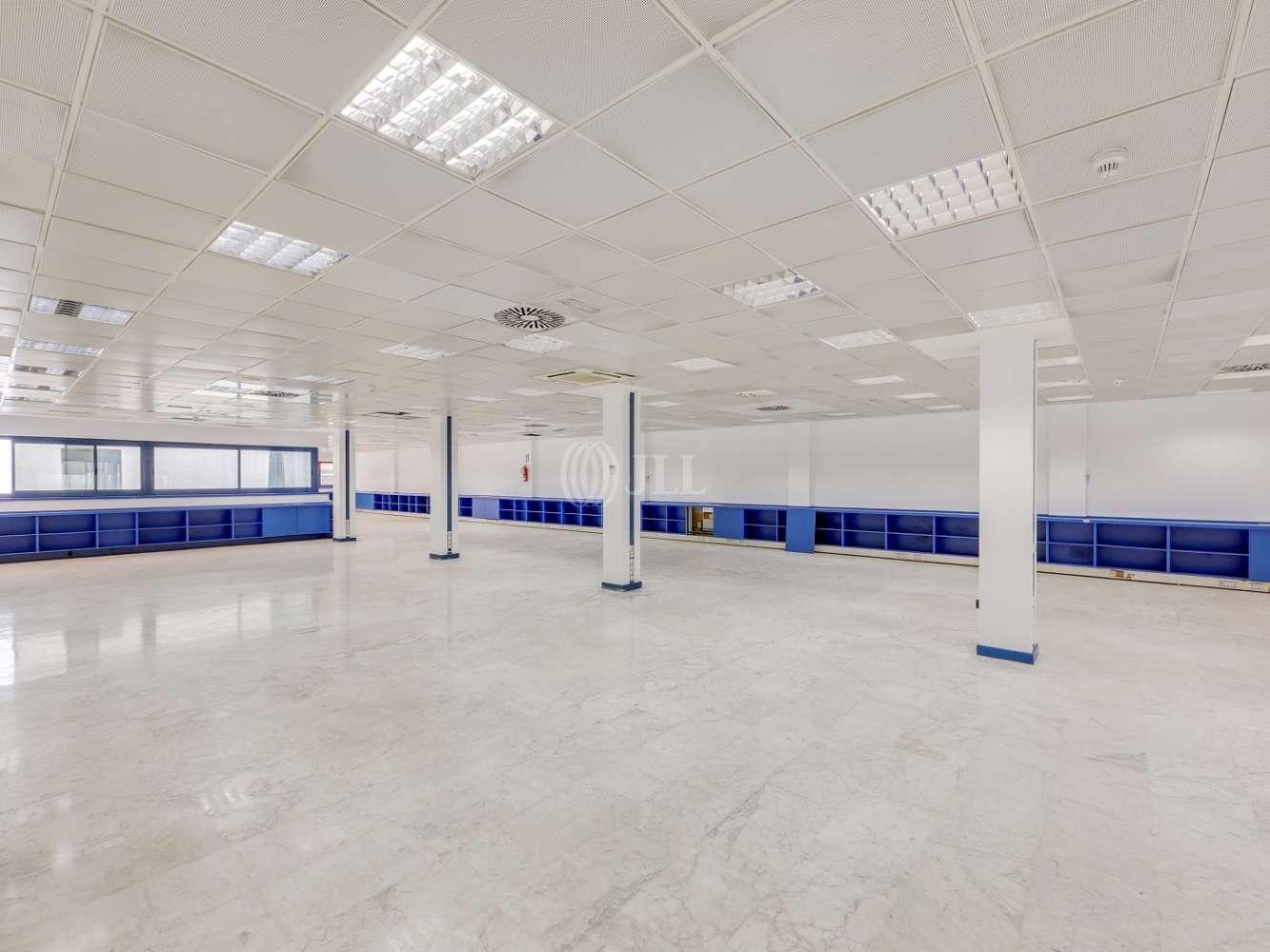 Oficina Madrid, 28016 - TORREGALINDO 1 - 17374