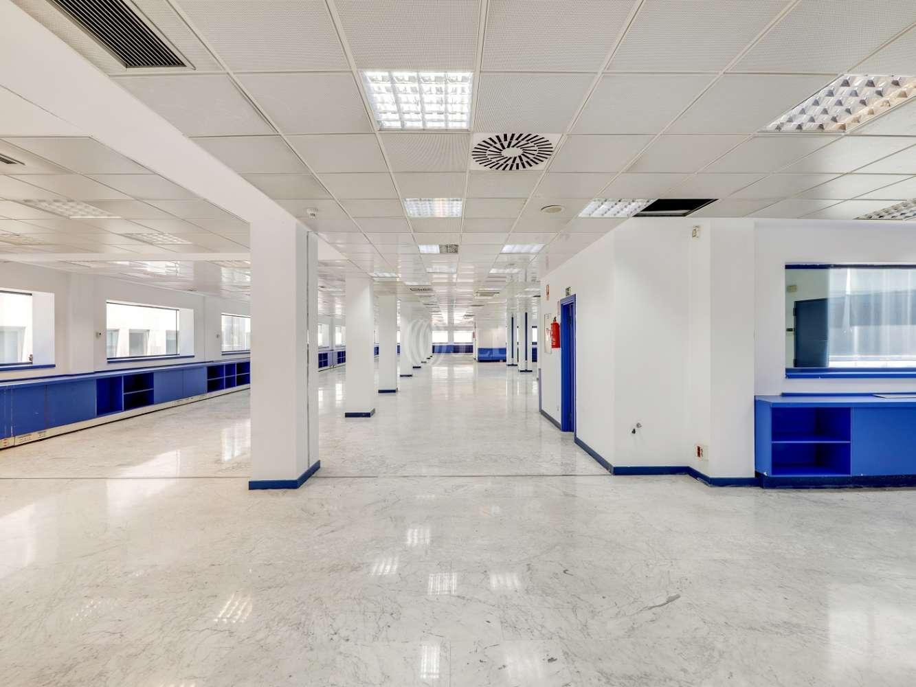 Oficina Madrid, 28016 - TORREGALINDO 1 - 17375
