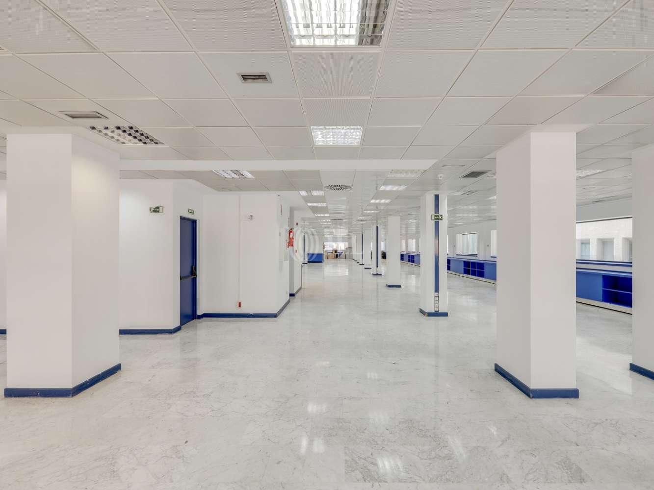 Oficina Madrid, 28016 - TORREGALINDO 1 - 17376